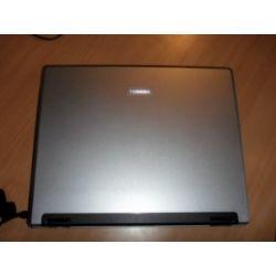 Toshiba A50 1.5GHz/40GB/512MB/WiFi/RF419