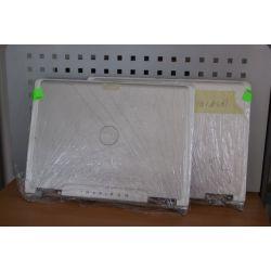 Klapa Pokrywa Dell Inspiron 1501 DN752 kl.C /TR237