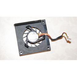 WENTYLATOR ASUS EEE PC 4G MB499