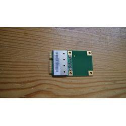 Karta moduł Wi-Fi do Asus X5DI /MK1628