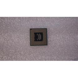 PROCESOR Intel Pentium Dual Core T3200 MB85