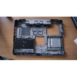 Obudowa dolna Dell 1720 1700 kl. B  /OD3