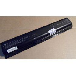 BATERIA HP DV9000 434674-001 /BZ05
