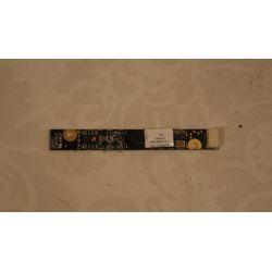 KAMERA COMPAQ PRESARIO V6000 MB611
