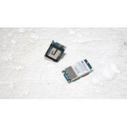 Moduł Bluetooth Hp Pavilion dv6000 /MK396