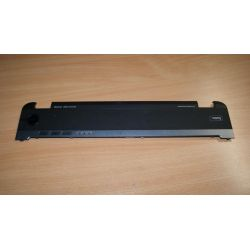 Panel włącznik Acer Aspire 7540G/IRA358