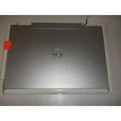 KLAPA DELL Inspiron 9200 9300 9400 KL.C /TR320