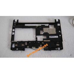 Dell Mini 10 10V 1011  Palmrest  0T579 'A' FP1503