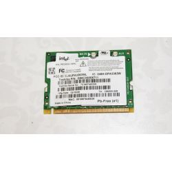 Karta Wi-fi Toshiba Satellite M50-142 /MK1709