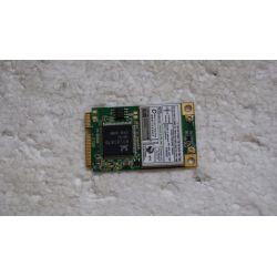 Karta Wi-Fi Toshiba Equium A200 /MK1267