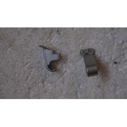 Zaślepki zawiasów Hp dv6 /MK1277