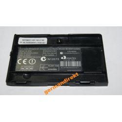 Zaślepka WIFI HP 550 /IRA970