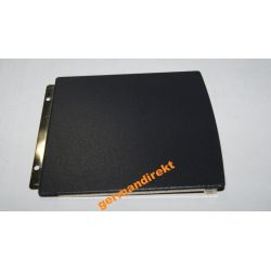 Zaślepka RAM Dell Latitude CPx/IRA974