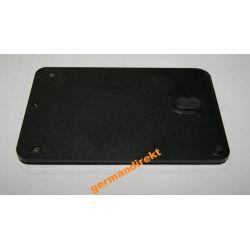 Zaślepka dysku HDD HP Pavilion DV9000/IRA976