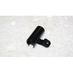 Zaślepka zawiasu lewa Hp Pavilion DV9000  /MK434
