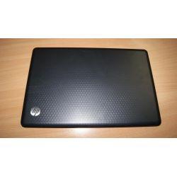 HP G62 KLAPA POKRYWA MATRYCY/ IRA82