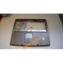 PALMREST DELL Dell Inspiron 1100 'B' / RF877