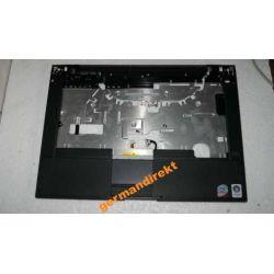 PALMREST DELL LATITUDE E5400 'b' FP1512