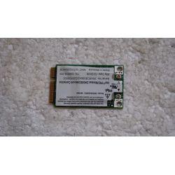 Karta Wi-Fi Packard Bell MIT-DRAG-GT /MK1295
