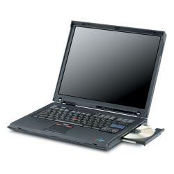 IBM ThinkPad R52 GŁOŚNIKI FP2191