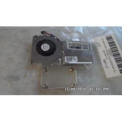 HP MINI 5101 UKŁAD CHŁODZENIA ,fv, gw  //kb112
