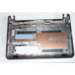Obudowa Dell Inspiron Mini10v 1011 kl. B  //OD12b