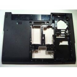 Obudowa Spód Dell Latitude E5500 kl. B  // OD14b