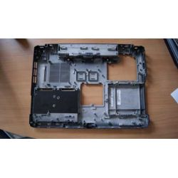 Obudowa dolna Dell 1720 1700 kl. A  /OD3a