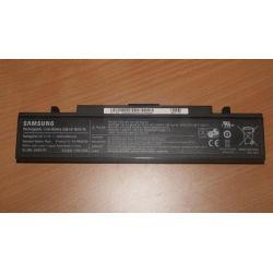 BATERIA SAMSUNG RV510/NI598