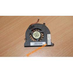 Wentylator Hp DV4/NI133