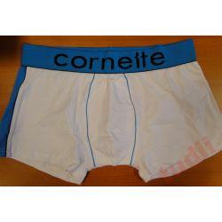 Cornette C2219  bokserki szorty męskie XXL