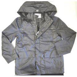 79bfaada8b0a1 Wójcik W1810 kurtka jesienna chłopięca 140 cm