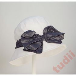 Pupill Ania G5011 kapelusz na lato 52-54
