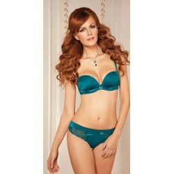 LISCA Fashion A3235 Rebecca biustonosz  70 C