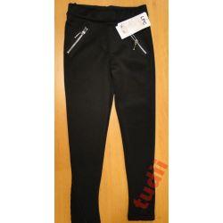 LPC Girls M7915 spodnie legginsy  152 cm