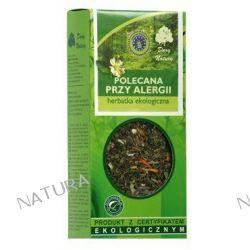 Herbata przeciwalergiczna 50g