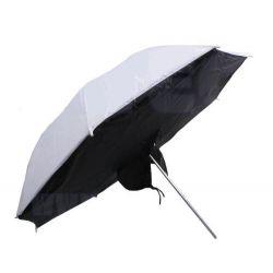 Parasolka SOFTBOX rozpraszająca 84cm parasolka