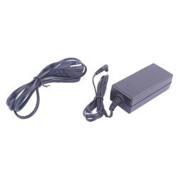 ZASILACZ DO APARATÓW CANON ACK800 CA-PS200 W-wa