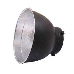 Klosz do lamp studyjnych mocowanie Bowens W-wa
