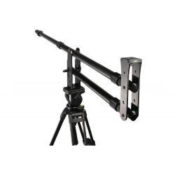 KRAN kamerowy worek obciążnik statyw VIDEO WF650