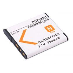 Akumulator NP-BN1 850mAh (Sony)