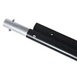 Składana belka poprzeczna, do teł 170cm-12mm Belka