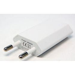 wtyczka sieciowa 5V USB do IPHONE