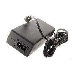 Zasilacz sieciowy do kamer JVC, zamiennik AP-V12U
