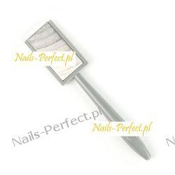 STEMPELEK MAGNETYCZNY Manicure i pedicure