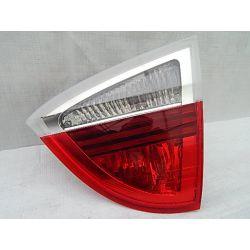 BMW 3 E91 KOMBI PRAWA LAMPA TYŁ W KLAPĘ Lampy przednie