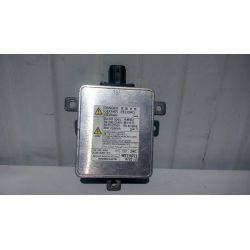 PRZETWORNICA XENON W3T16271 Lampy przednie