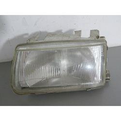 VW POLO LEWA LAMPA PRZÓD Lampy przednie