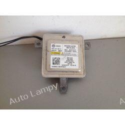 AUDI VW PRZETWORNICA 8K0941597E Lampy przednie