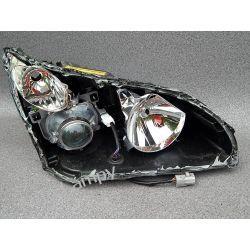 LEXUS IS200 IS22O PRAWA OBUDOWA XENON Lampy przednie